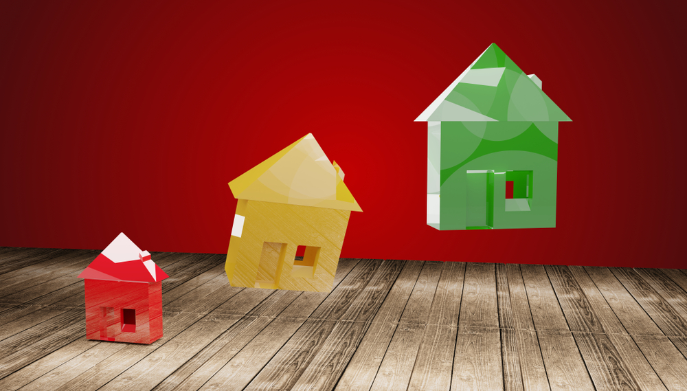 , For Improved Home Comfort Any Season, Start With An Energy Audit